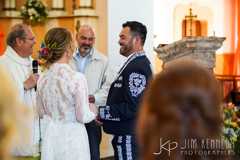 mexico_wedding-6169.jpg