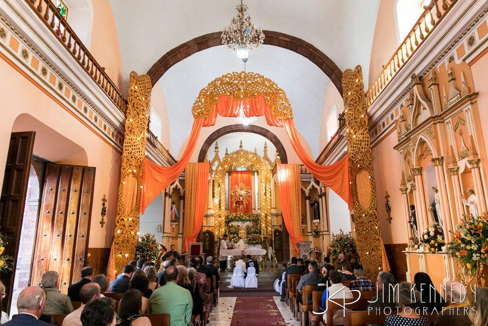 mexico_wedding-6533.jpg