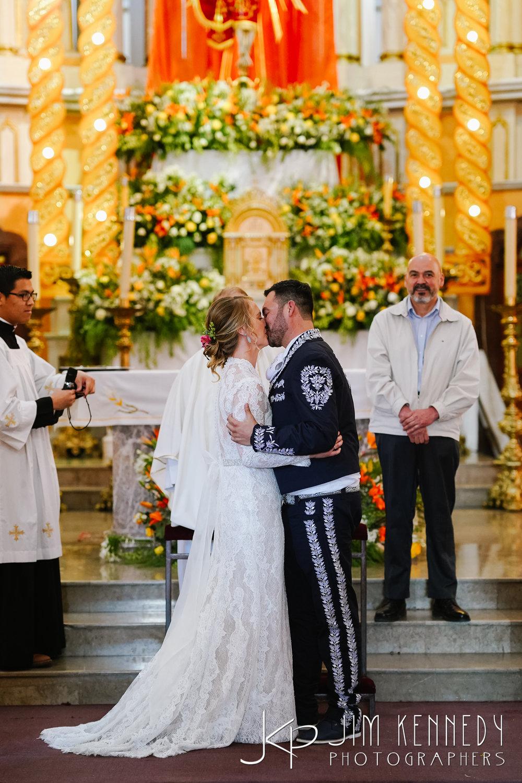 mexico_wedding-6945.jpg
