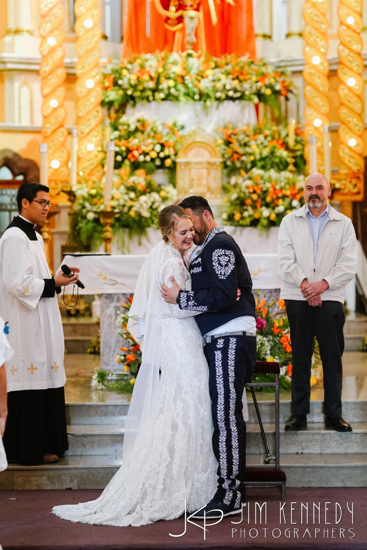 mexico_wedding-6950.jpg