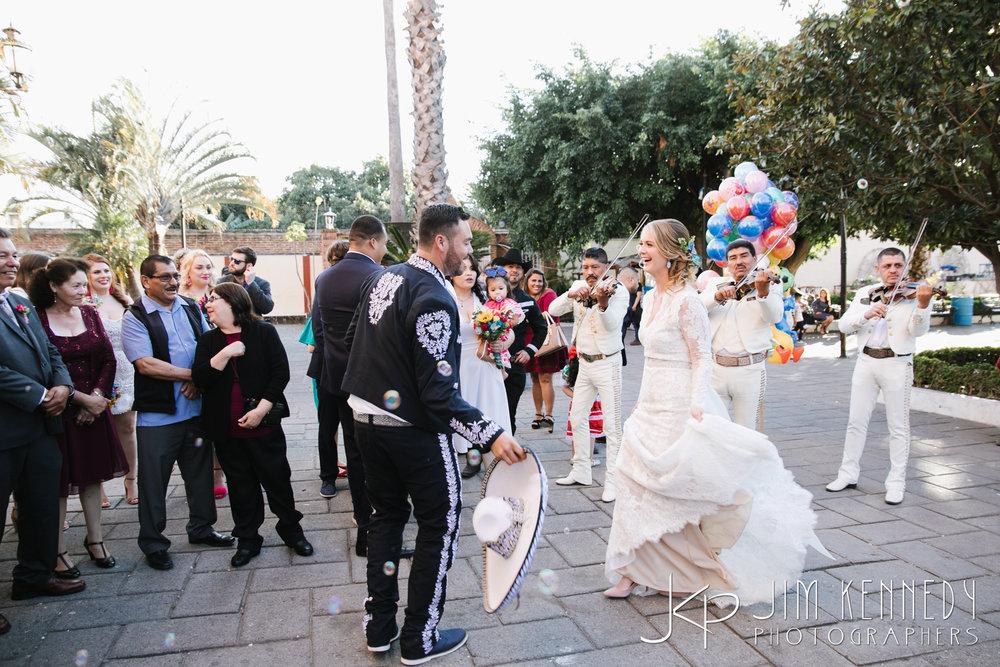 mexico_wedding-7339.jpg