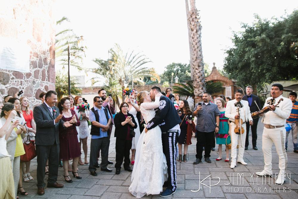 mexico_wedding-7430.jpg