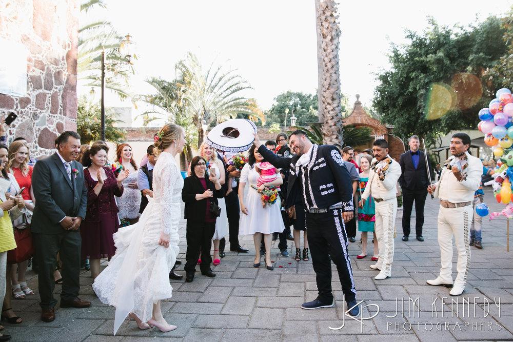 mexico_wedding-7422.jpg