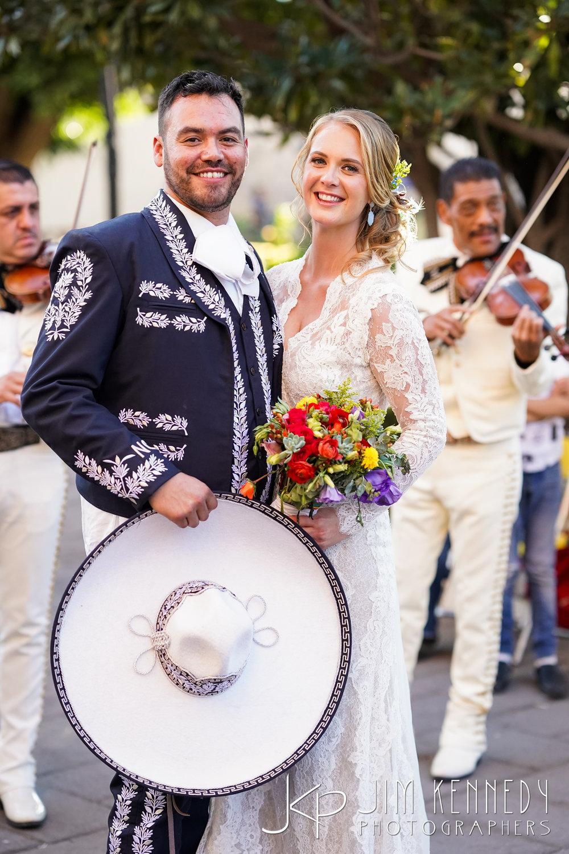 mexico_wedding-7473.jpg