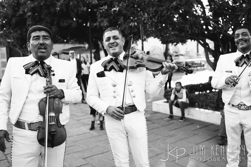 mexico_wedding-7645.jpg