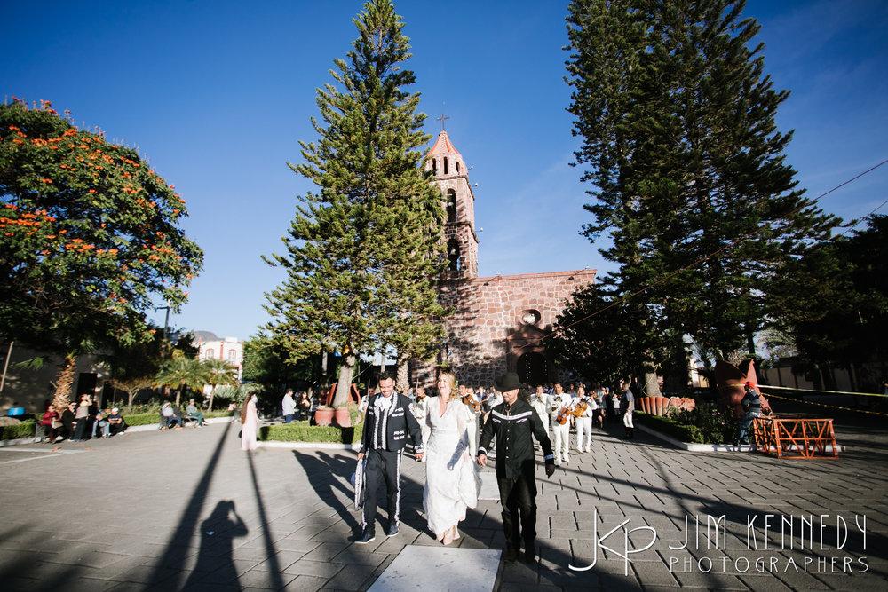 mexico_wedding-7987.jpg
