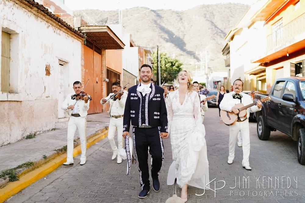 mexico_wedding-8097.jpg
