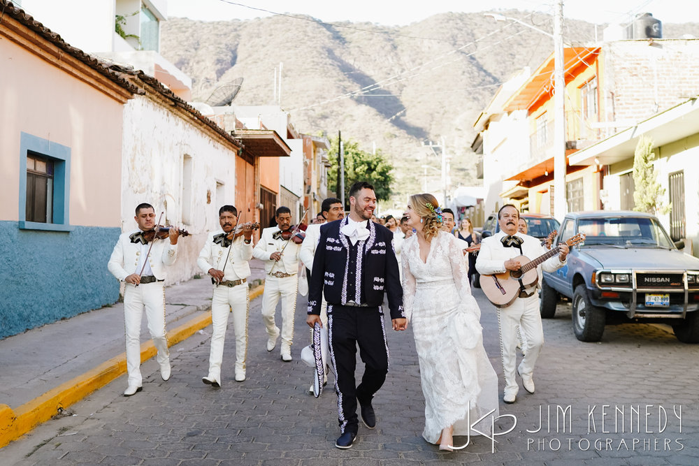 mexico_wedding-8104.jpg