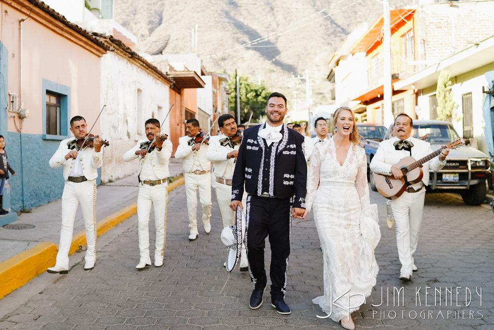 mexico_wedding-8109.jpg