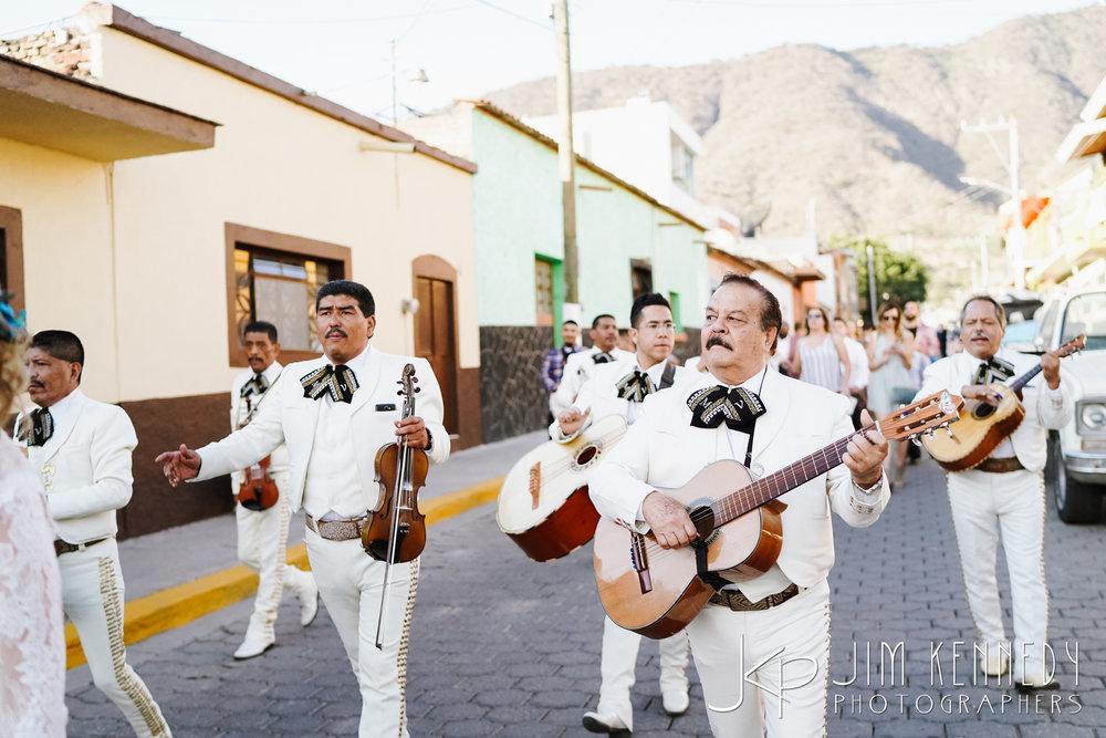mexico_wedding-8159.jpg