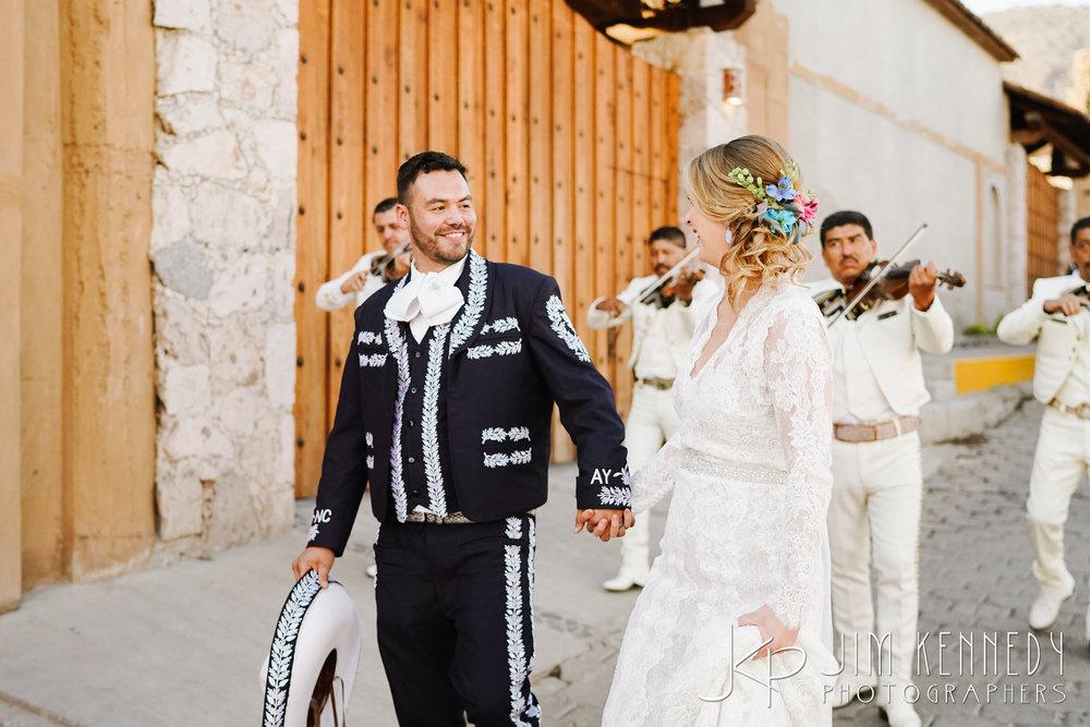 mexico_wedding-8211.jpg
