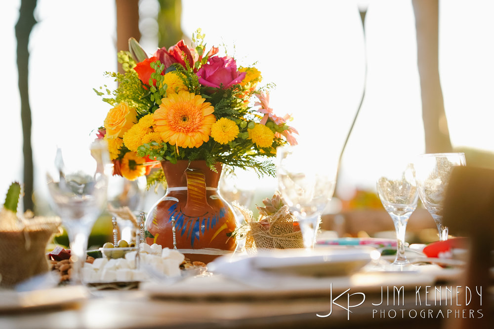 mexico_wedding-8393.jpg
