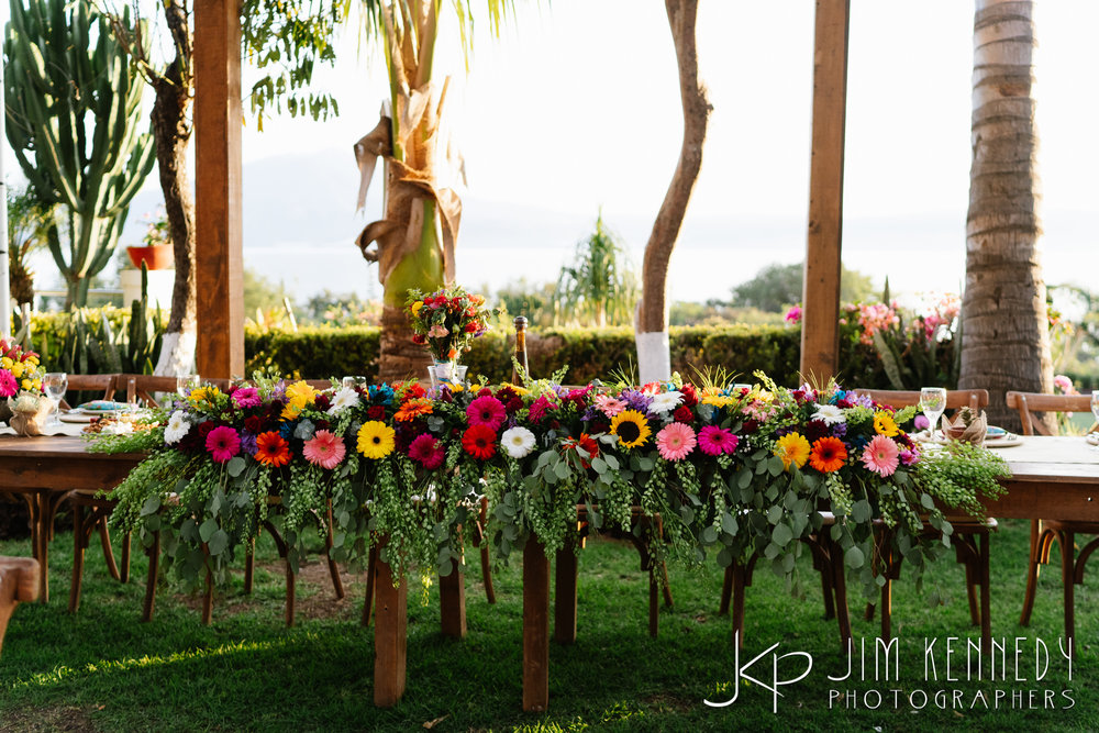 mexico_wedding-8391.jpg