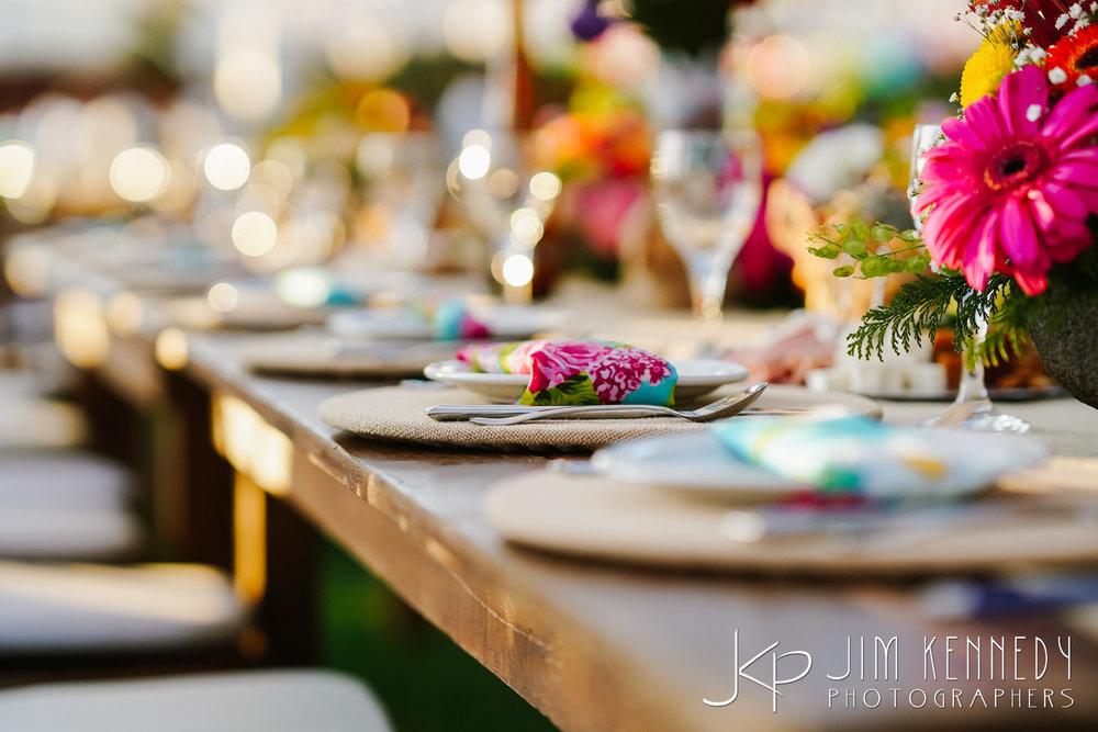 mexico_wedding-8404.jpg