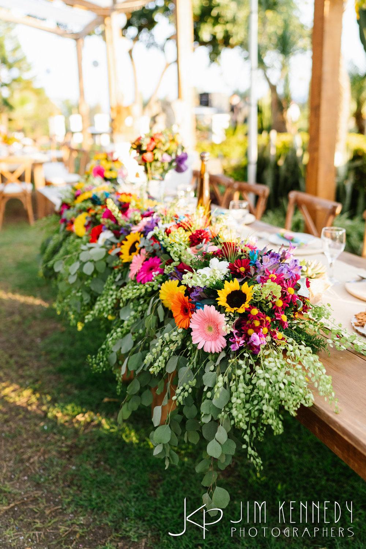mexico_wedding-8403.jpg