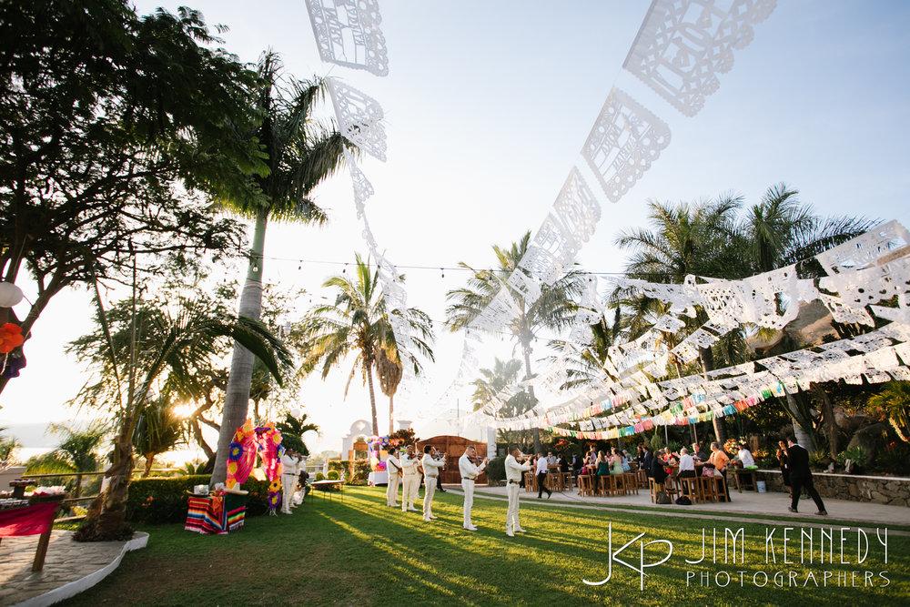 mexico_wedding-8447.jpg