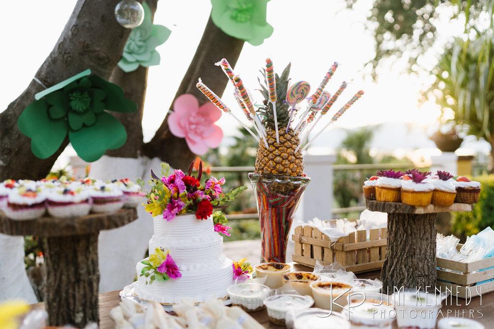 mexico_wedding-8531.jpg