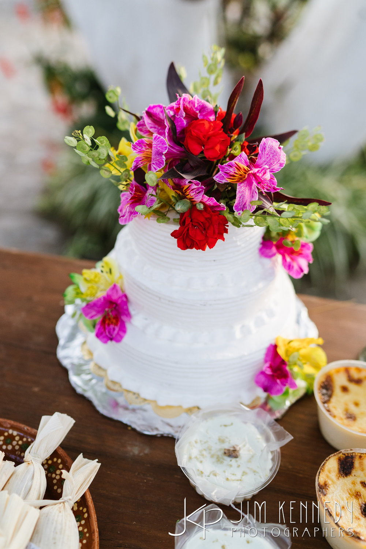 mexico_wedding-8540.jpg