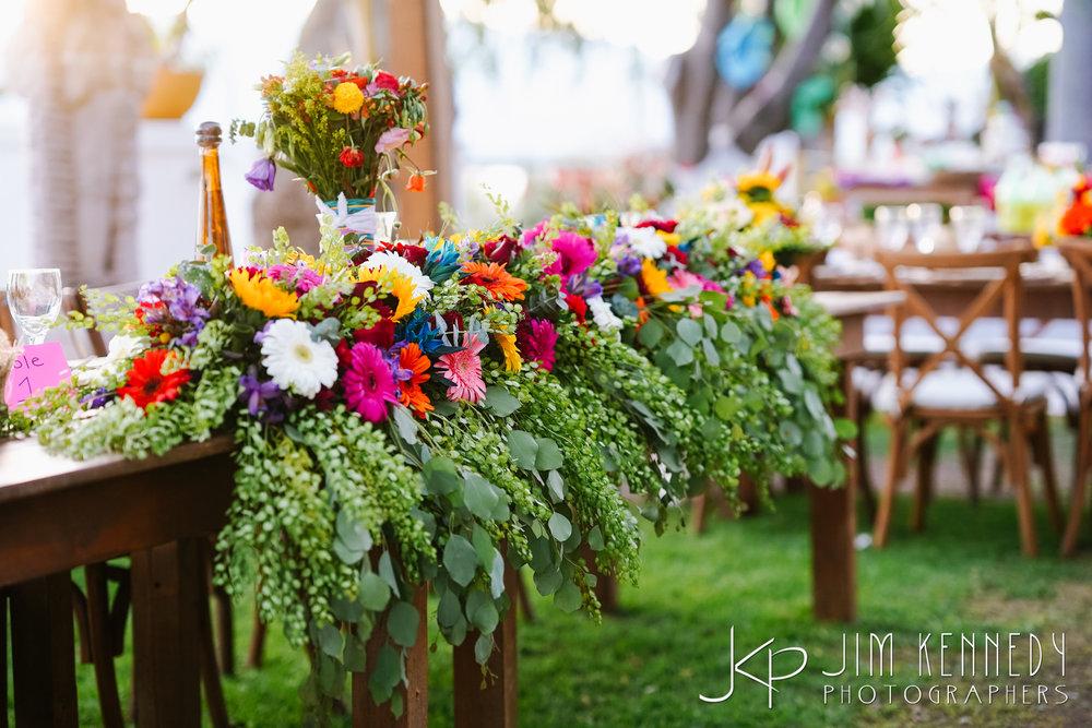 mexico_wedding-8551.jpg