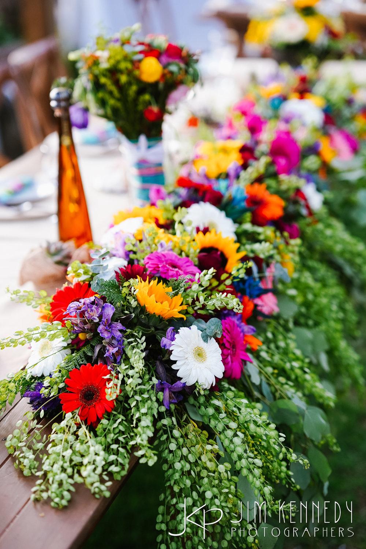 mexico_wedding-8559.jpg