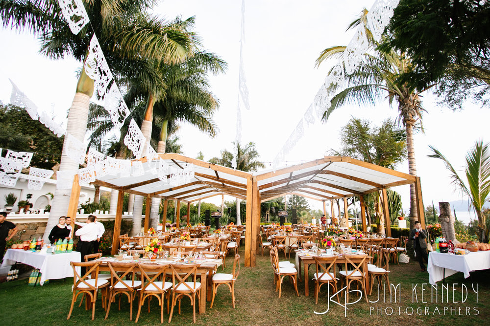 mexico_wedding-8617.jpg