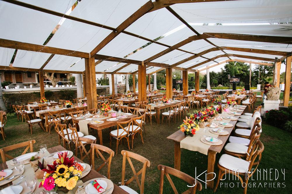 mexico_wedding-8639.jpg