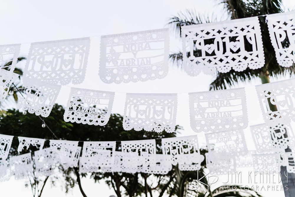 mexico_wedding-8769.jpg