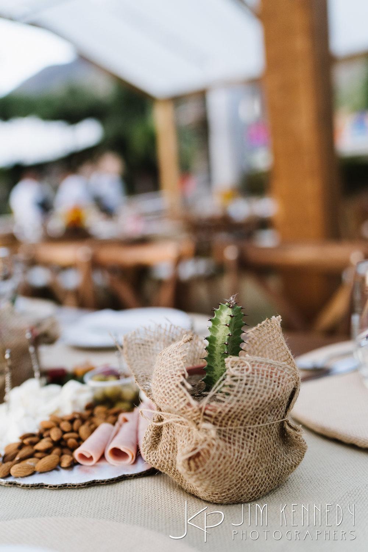 mexico_wedding-8667.jpg