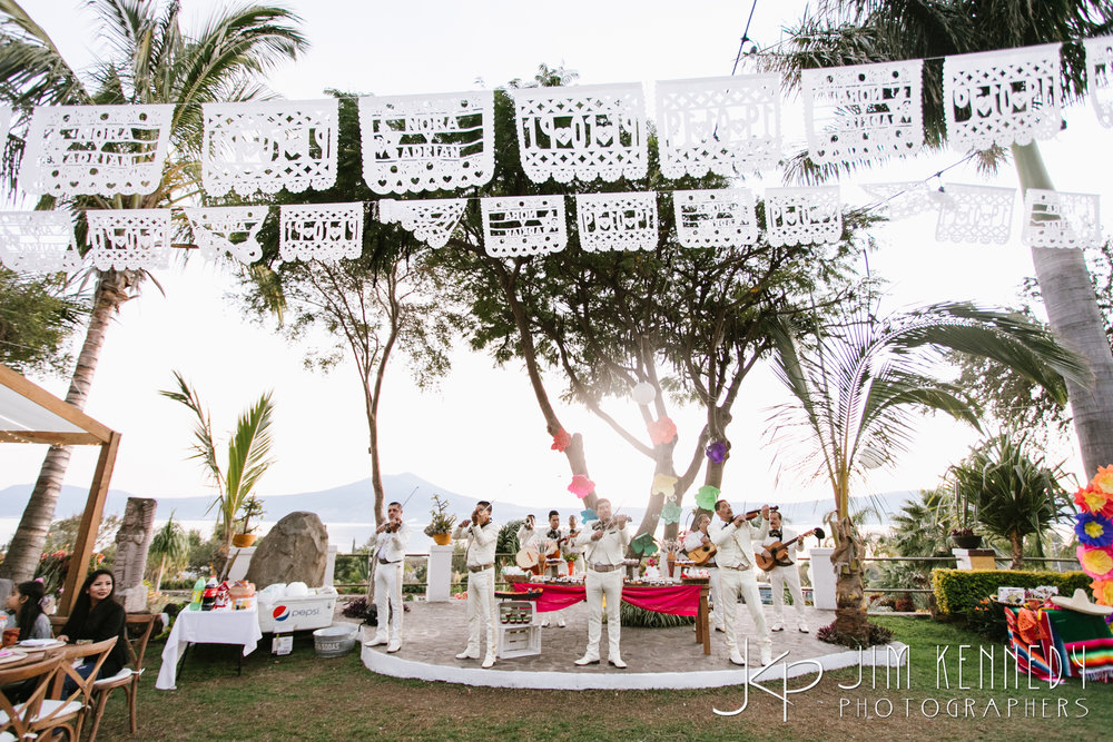 mexico_wedding-8786.jpg