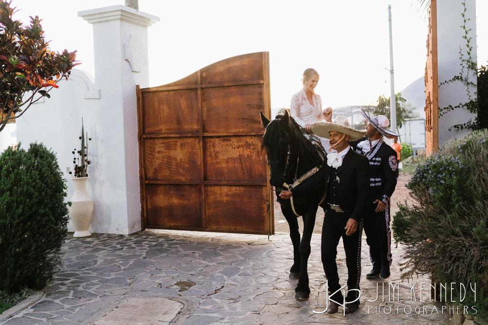 mexico_wedding-8894.jpg