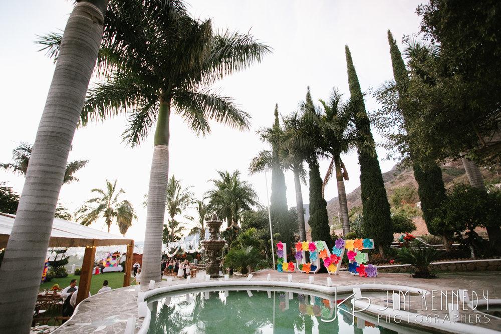 mexico_wedding-8851.jpg