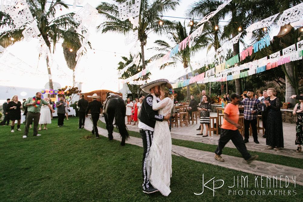 mexico_wedding-8952.jpg