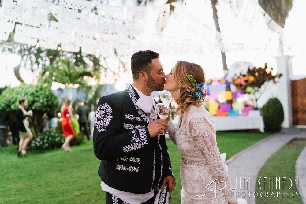 mexico_wedding-9051.jpg