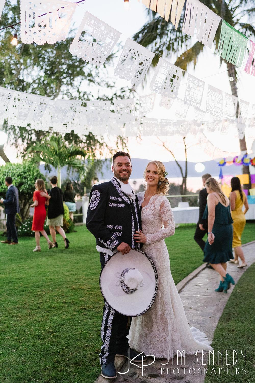 mexico_wedding-9016.jpg