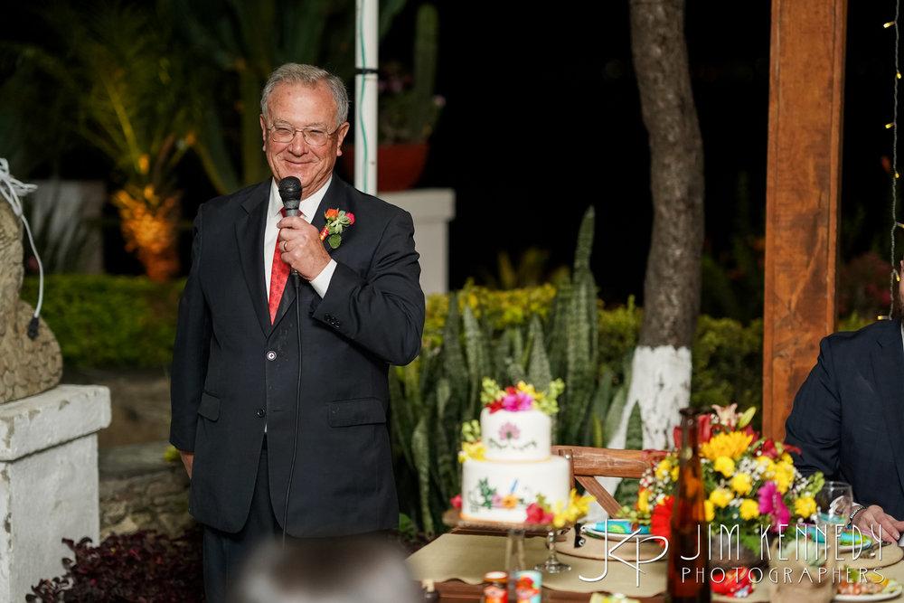 mexico_wedding-9534.jpg