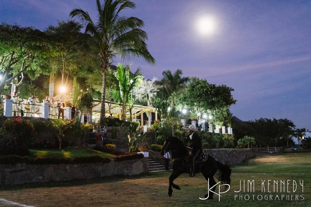 mexico_wedding-9210.jpg