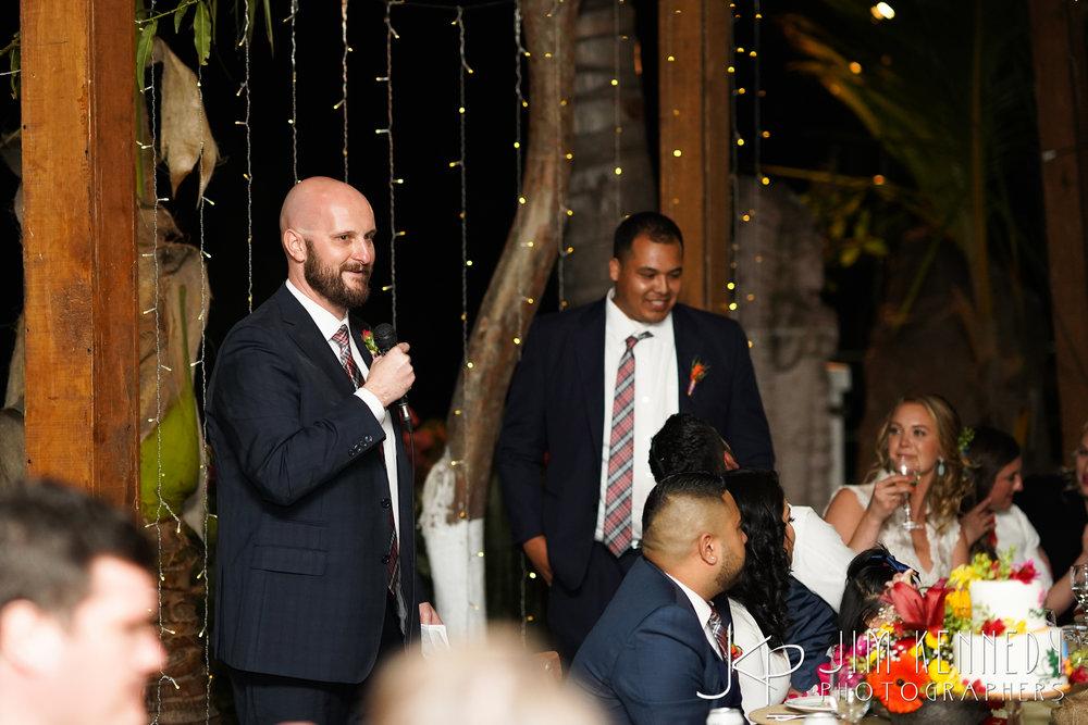 mexico_wedding-9679.jpg