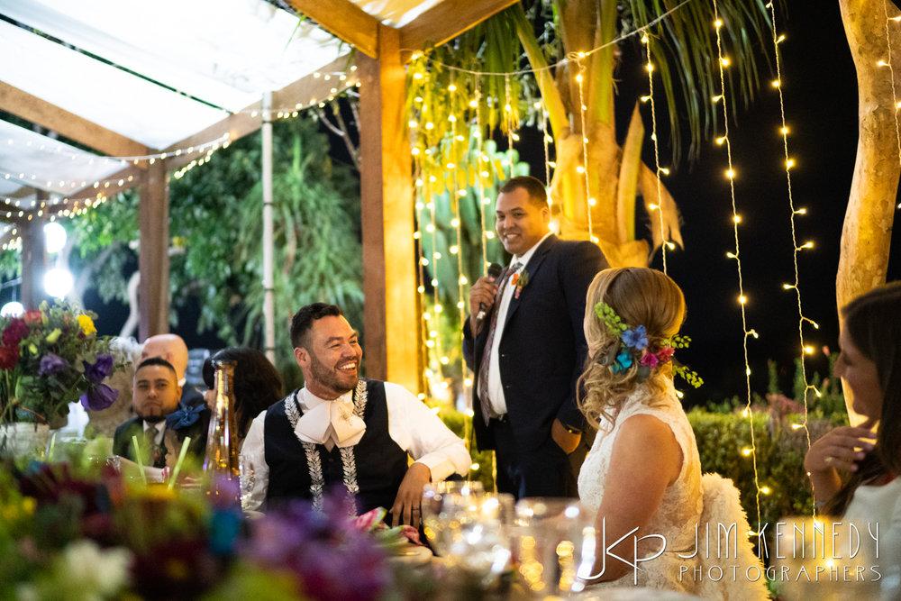 mexico_wedding-9735.jpg