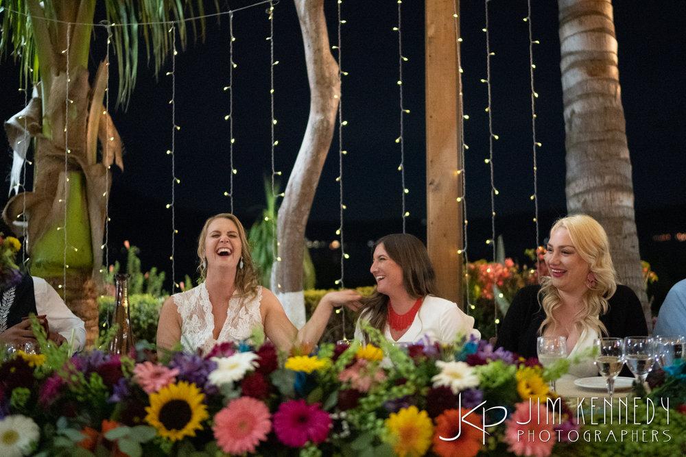 mexico_wedding-9682.jpg