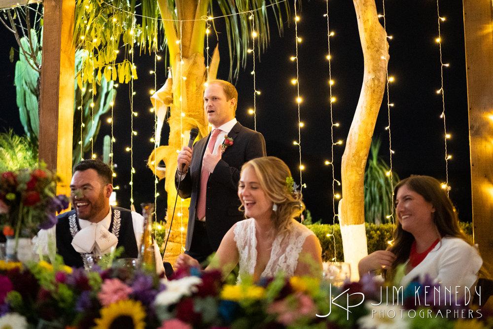 mexico_wedding-9884.jpg
