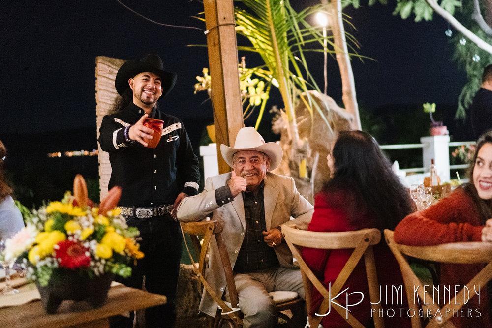 mexico_wedding-9891.jpg