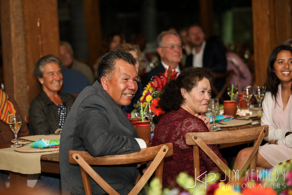 mexico_wedding-10051.jpg