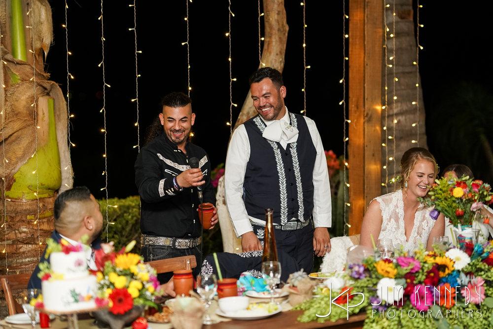 mexico_wedding-10268.jpg