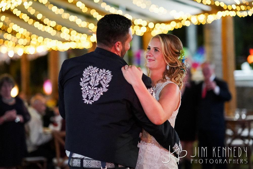 mexico_wedding-10693.jpg