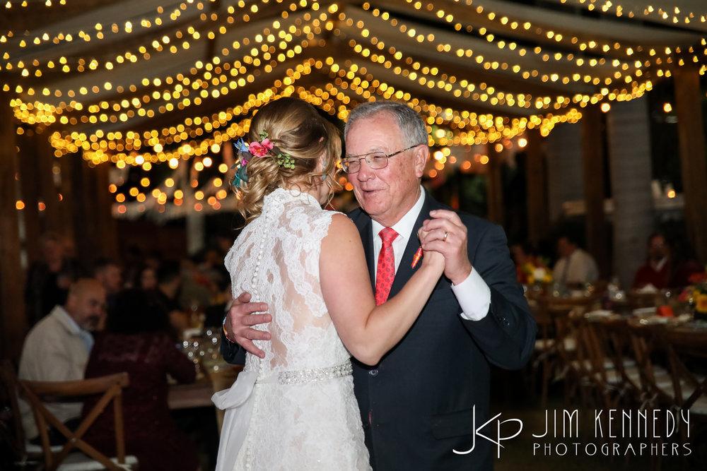 mexico_wedding-10626.jpg