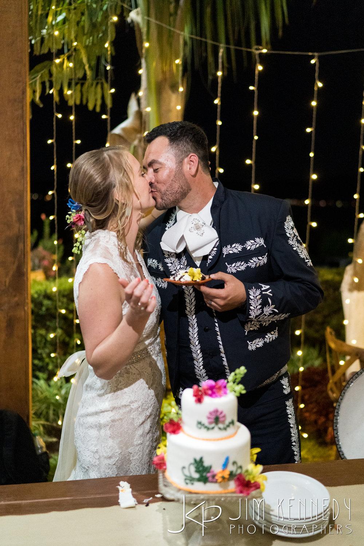 mexico_wedding-10905.jpg