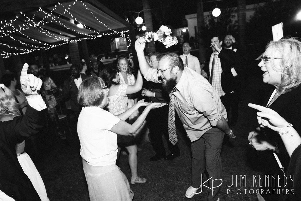 mexico_wedding-11321.jpg