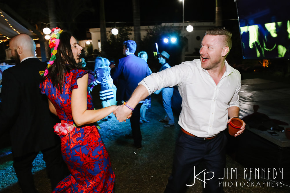 mexico_wedding-11450.jpg