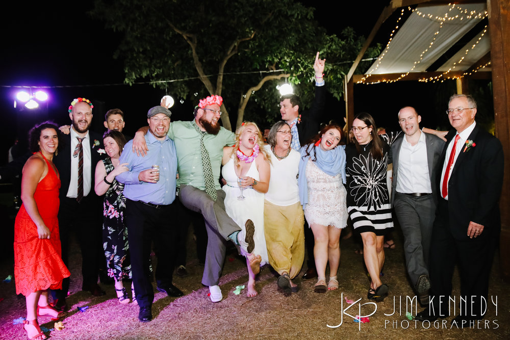 mexico_wedding-11779.jpg