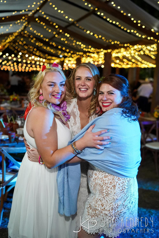 mexico_wedding-11703.jpg
